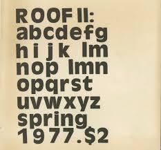 roof 1976 u201379 ed james sherry jacket2
