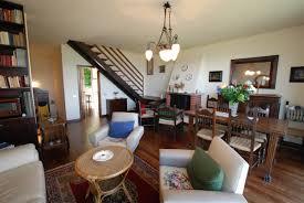 Freistehendes Haus Kaufen Francesco Papurello Luxury Real Estate Villa Degli Anni U002780