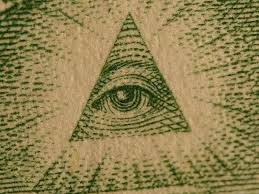 what is the all seeing eye meaning in freemasonry masonic