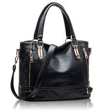 genuine leather bags handbags women famous brands women messenger