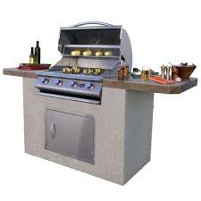 outdoor kitchen islands propane outdoor kitchen island outdoor kitchens the home depot