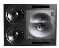 home theater equipment ht324a home theater speaker genelec com