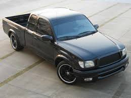 tacoma toyota 2003 2003 toyota tacoma s runner pictures mods upgrades wallpaper