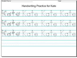 handwriting worksheets com print worksheets releaseboard free