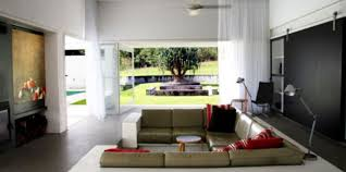 beautiful antique minimalist kitchen decor as wells as