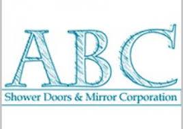 Abc Shower Door Abc Shower Doors Comfortable Glass Shower Door Shattered Glass