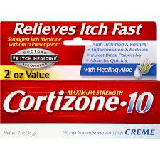 aveeno 1 hydrocortisone anti itch relief cream 1 oz walmart com