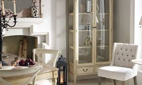 furniture second hand furniture stores online beautiful home