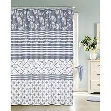 shower curtains every color u0026 size save up to 72 off shop