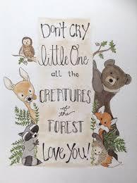 best 25 woodland creatures nursery ideas on pinterest woodland