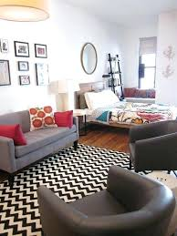 how much is a 1 bedroom apartment in manhattan how much is a one bedroom apartment in new york iocb info
