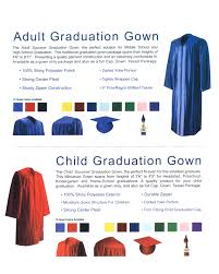 cap and gown order professional photography services nyc graduation pictures and