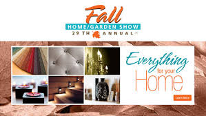 San Diego Home Garden Shows – San Diego s Premiere Show Producers
