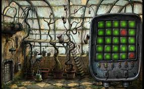 machinarium apk cracked gaming 101 machinarium