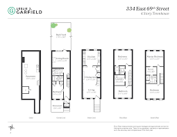 St Thomas Suites Floor Plan by 334 East 69th Street New York Ny 10021 Upper East Side