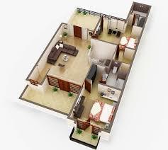 house construction plans sqm rectangular tiny house design low cost construct construction