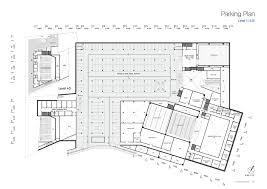 gallery of sejong art center winning proposal dmp partners 24