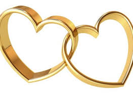 wedding ring images golden wedding ring clipart