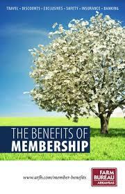 prot e bureau membership book 2017 by arkansas farm bureau issuu