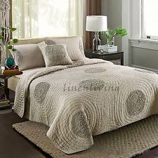 What Is Coverlet In Bedding Coverlets Ebay