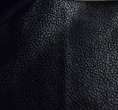 Black Leather Sofa Texture Black Leather Patterns Google Search Gigposter Texture