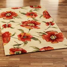 Sunflower Kitchen Rugs Washable by Kitchen Kitchen Area Rugs Within Marvelous Kitchen Live Laugh