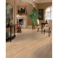 Maple Laminate Flooring Mohawk Northern Maple Laminate Flooring