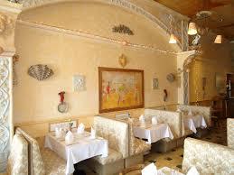 menlo park italian restaurant about angelo mio 650 323 3665
