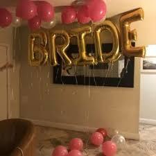 miami balloon delivery event party and balloons supplies 10 photos balloon services