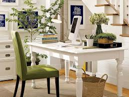 furniture office ikea hemnes home office ideas ikea office table