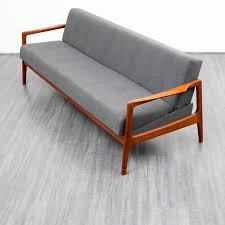 canap vintage scandinave canap style scandinave convertible best banquette mridienne style