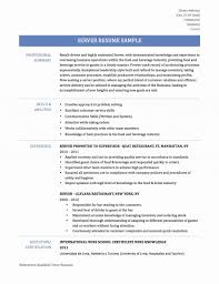 security officer resume security officer resume sle objective best of security guard