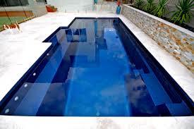 pictures of swimming pools inground fibreglass swimming pools pool builders illawarra