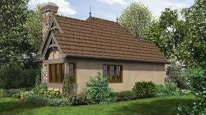 alan mascord house plans mascord house plans new alan mascord craftsman house plans
