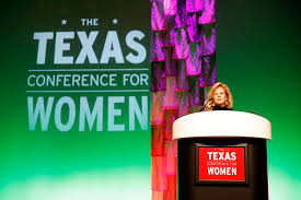 Kristine Brabson by Texas Conference For Women Thisisyourbestyear