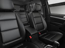 peugeot 3008 interior seat comparison volkswagen tiguan r line 2015 vs peugeot 3008 gt