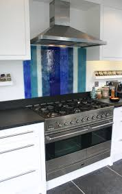 Kitchen Splashbacks 25 Best John Lewis Glass Splashback Collection Images On Pinterest
