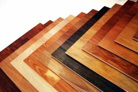 fantastic best wood laminate flooring with best laminate flooring