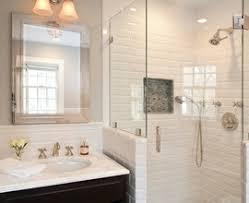 bathroom subway tile designs bathroom bathroom shower subway tile subway tile designs for