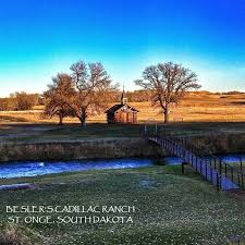 besler cadillac ranch besler s cadillac ranch wedding chapel the most beautiful place