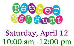 Easter Egg Quotes Easter Egg Hunt U2013 Saturday April 12 10 00 Am U2013 Noon Memorial
