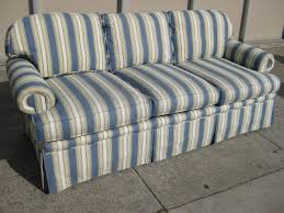 where can i donate a sofa bed donate sofa bed donate sofa bed sofa beds idea trubyna info