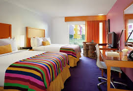 Bedroom  Bedroom Bright Paint Color Combinations For Modern Twin - Bright paint colors for bedrooms