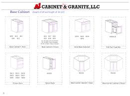 Kitchen Cabinets Specifications Kitchen Cabinets Vanity Cabinets Lincoln Ne