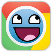 Troll Meme Generator - troll meme generator apk download free entertainment app for