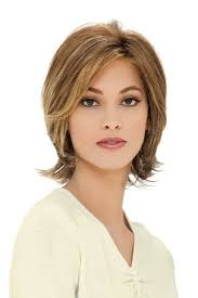 pictures of short layered hairstyles that flip out 268 best cute haircuts for girls images on pinterest make up