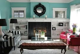 bedroom top light blue bedroom decorating ideas luxury home