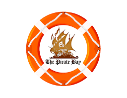 ahoy the pirate bay surfaces again niagara buzz