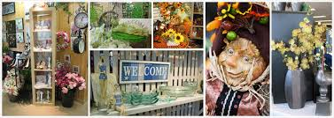 gifts for home decor home décor gifts canadale garden centre st thomas nursery