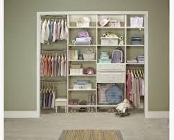 Closet Storage Ideas Small Bedroom Closet Storage Ideas Home Design Ideas With Regard